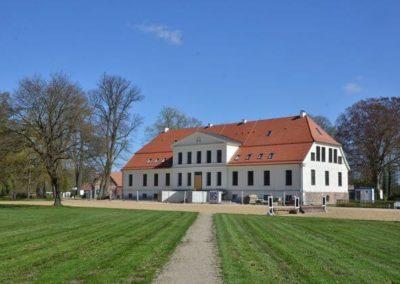 landstallmeisterhaus-hochzeiten-seminare