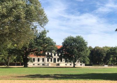 landstallmeisterhaus-redefin-03