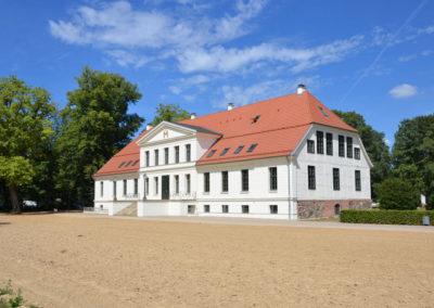 landstallmeisterhaus-redefin-06